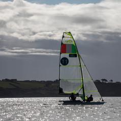 CMK01092021_Cork sailing athletes 2024 Olympic_Cork City s Playful Culture Trail_016.jpg
