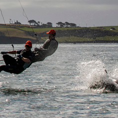 CMK01092021_Cork sailing athletes 2024 Olympic_Cork City s Playful Culture Trail_005.jpg