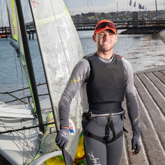 CMK01092021_Cork sailing athletes 2024 Olympic_Cork City s Playful Culture Trail_018.jpg