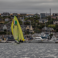 CMK01092021_Cork sailing athletes 2024 Olympic_Cork City s Playful Culture Trail_007.jpg