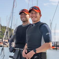 CMK01092021_Cork sailing athletes 2024 Olympic_Cork City s Playful Culture Trail_021.jpg