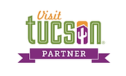 VisitTucson-PartnerLogo-FinalComp-Jul14