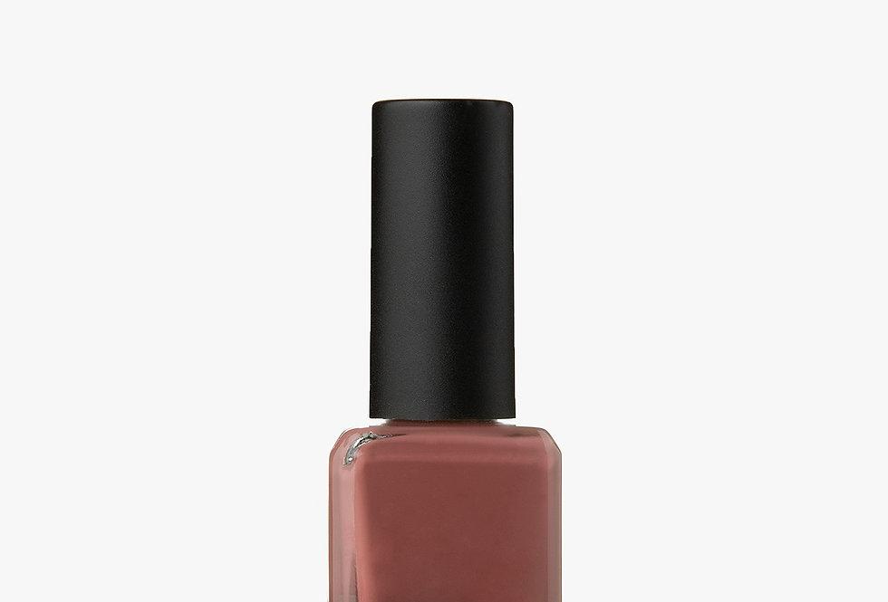 Sundays #25: Dusty Rose Nail Polish