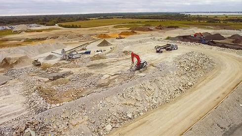 Concrete Pile 2.jpg