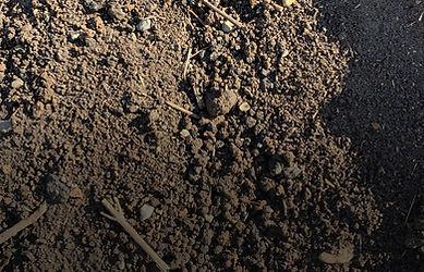unscreened topsoil 2.0.jpg