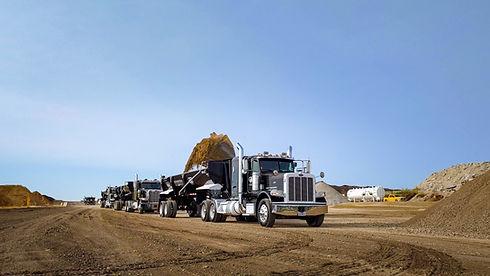 Loading Trucks Edit.jpg