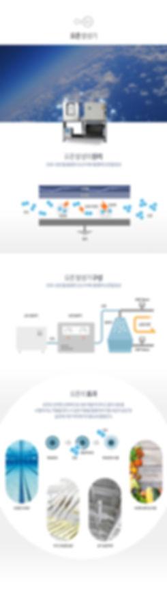 Ozone generator.jpg
