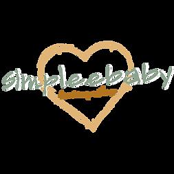 simpleebaby logo 2020.png