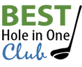 bhioc-logo-web.png