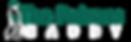 the-patrons-caddy-logo-on-blackbg-768x24