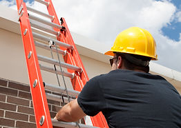 Safe Use of Ladders.jpg