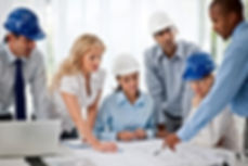 Insightuk Helpdesk Facilities Services