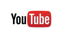 This is a link to Insightuk You Tube