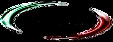 Insightuk Logo