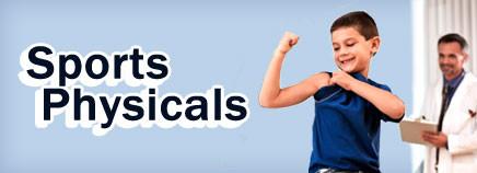 P_SportsPhysicals.jpg