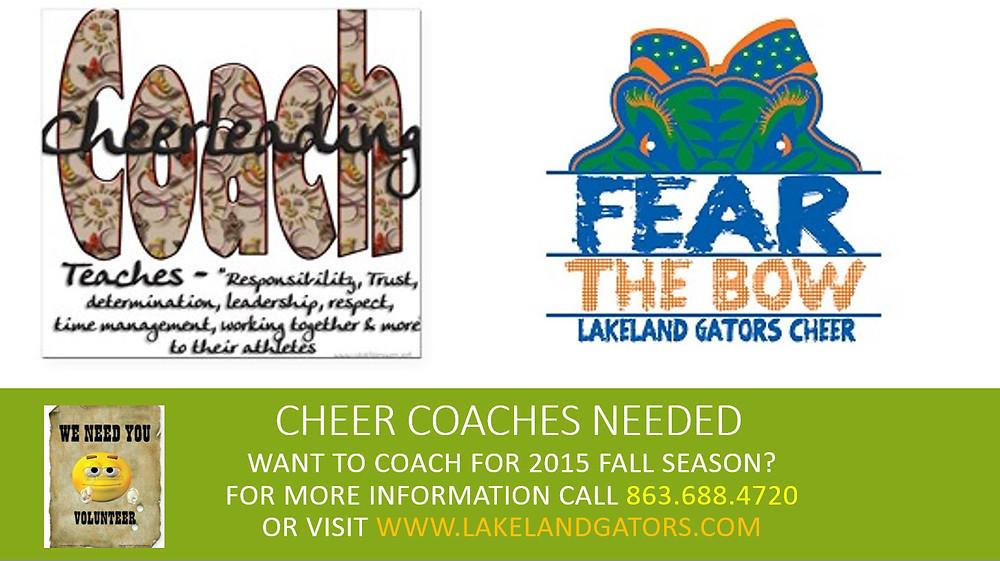 cheer coaches needed.jpg