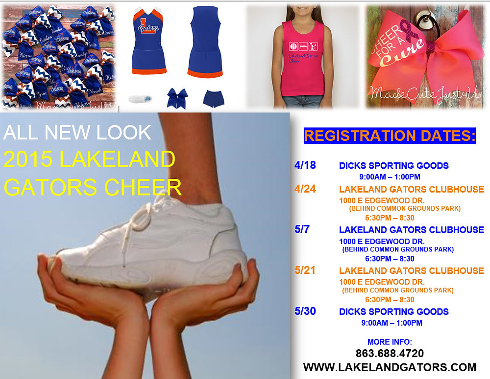 Cheer registration.jpg