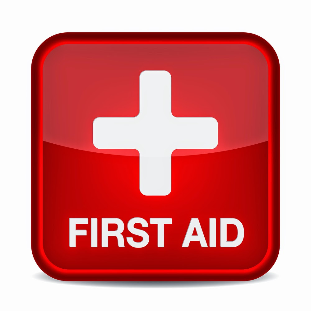 Red_First_Aid_Logo_2.jpg
