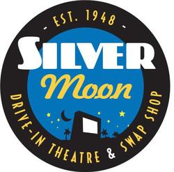 Silver Moon Theatre