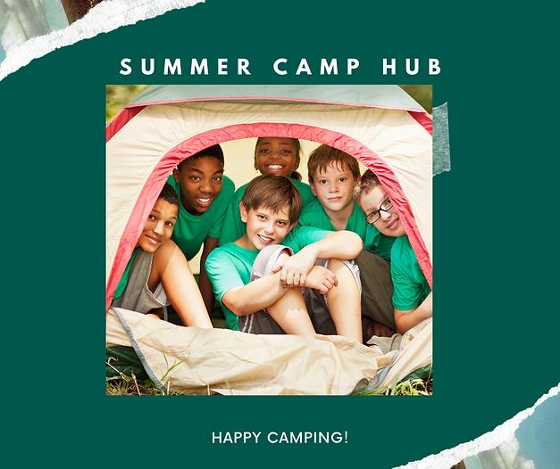 MCMV Summer Camp Hub design.png