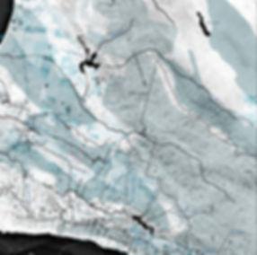 Vandenberg_Final Base Map_new~.jpg