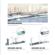 7575 book style new and simple version all in one49.jpg