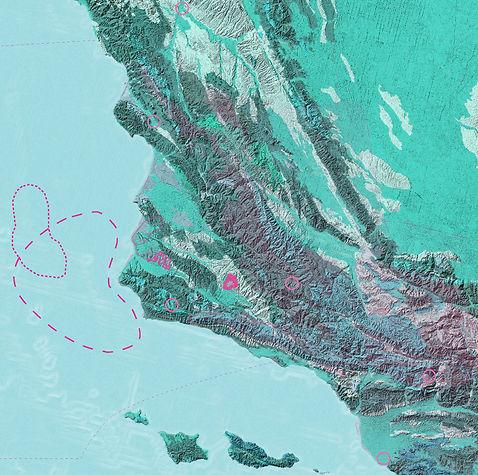 Geology Map.jpg