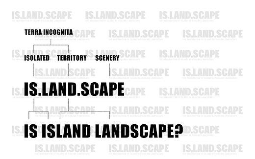 ISLANDSCAPE_页面_01.jpg