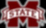 mississippi state logo.png