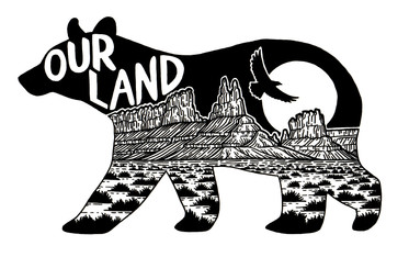 Our Land Collective