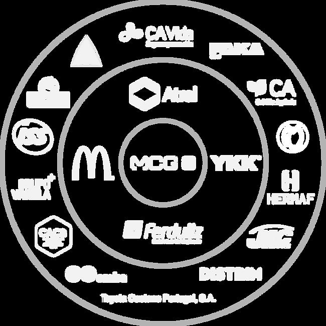 sponsors_site.png
