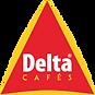 Delta_Caf__.png