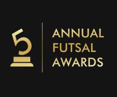 Futsalplanet Awards 2020