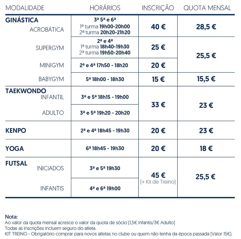 Guia_Horários_Modalidades2020.png