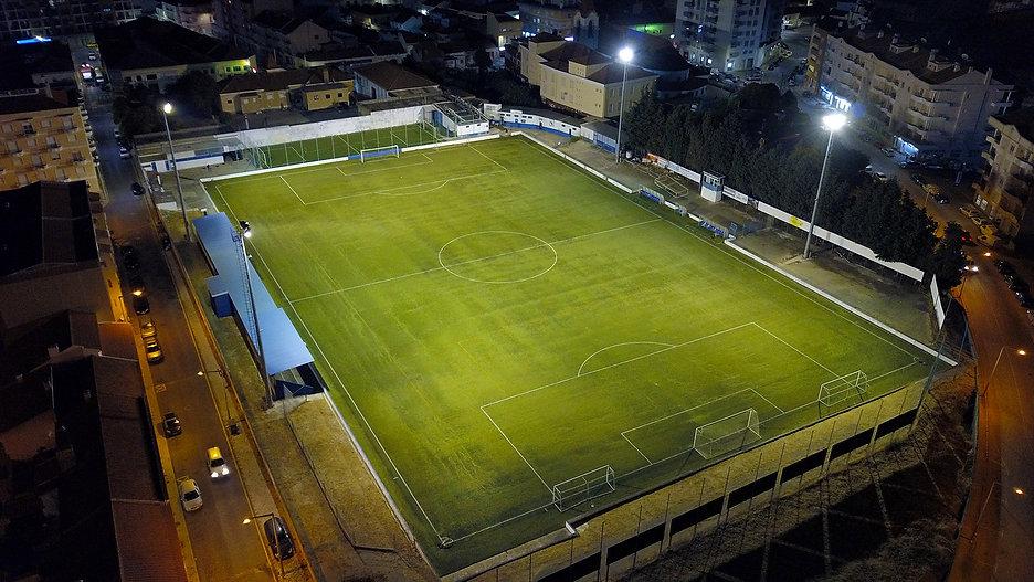 Campo_Futebol.Foto.Nocturna2020_23.jpg