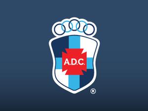 Presidente da MAG aceita demissão da atual Direção da ADC