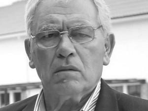 Faleceu Arsénio Carvalho