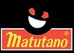 Matutano.png