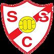 Sport_Clube_Sanjoanense.png
