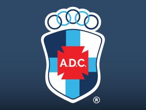 Comunicado ADC