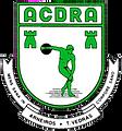 ACDR-Arneiros.png