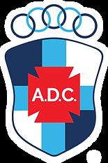 LOGO_ADC_2020_Reg.png