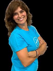 Vanessa Lopes.png