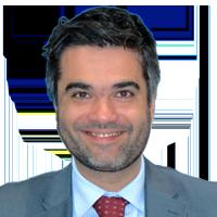 Pedro_Pereira.png