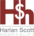 HSH-Full Color Logo_Square_4x.png
