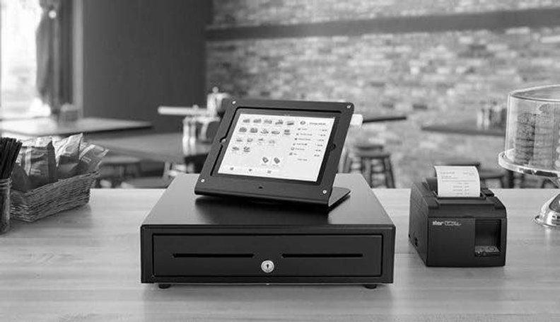 ipad, point of sale, computer