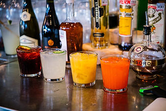 industry-assorted-drinks-1.jpg
