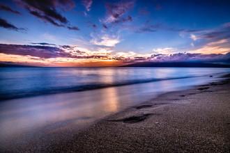 Maui | HonuaKai | Sunset