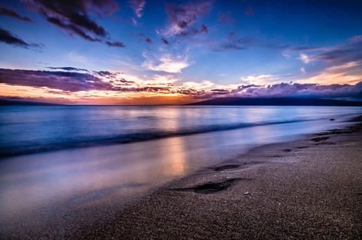 Honua Kai | Sunset.jpg