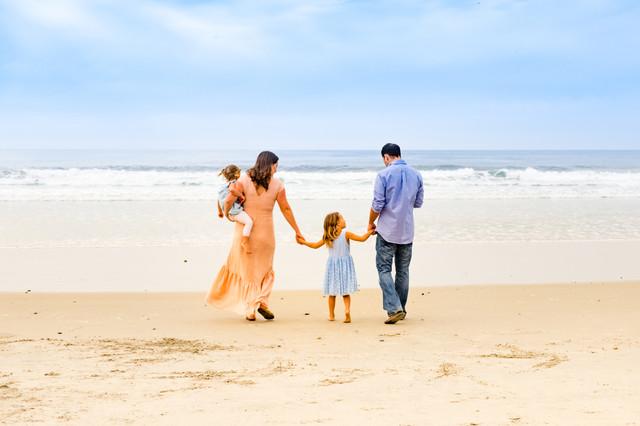Family_photos-7.jpg